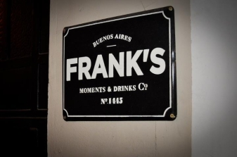 l_35_franks-bar-buenos-aires-1