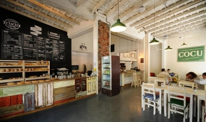 l_51_cocu-cafeteria-resto-palermo-3