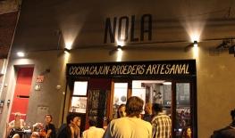 NOLA Chef 09