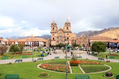 Cusco-Peru-026A-475x316.jpg